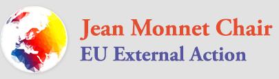 USAL-Cátedra Jean Monnet