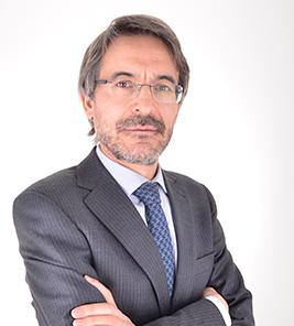Juan Santos Vara